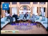 """لقاء سامي النصف في برنامج """" اللوبي """" على قناة العدالة ـ الجزء الثاني"""