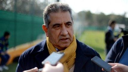 Mahmut Uslu: Başbakan Söz Verdi, Yeniden Yargılama Yapılacak