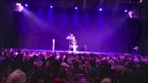 Artiste Magicien | Vice-Champion de France | Numéro de gala spectacle de magie | Magicien Paris