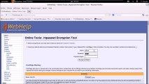 Configuration VirtualHosts Apache HTACCESS