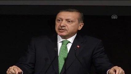 """""""2014, Türkiye-AB İlişkisinde Yeni Bir Dönüm Noktası"""""""