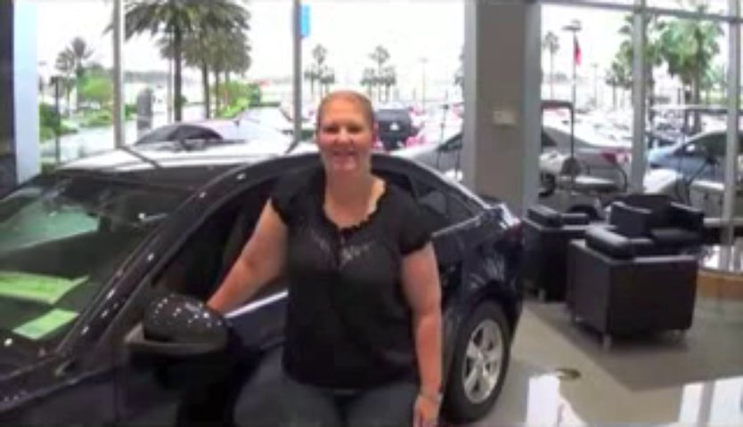 Chevy Dealer Brandon, FL   Chevy Dealership Brandon, FL