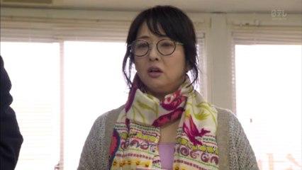 撫慰金律師 第2集 Isharyou Bengoshi Ep2