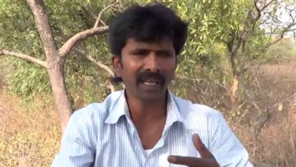 Yerra Upali song on BCs and Tribals