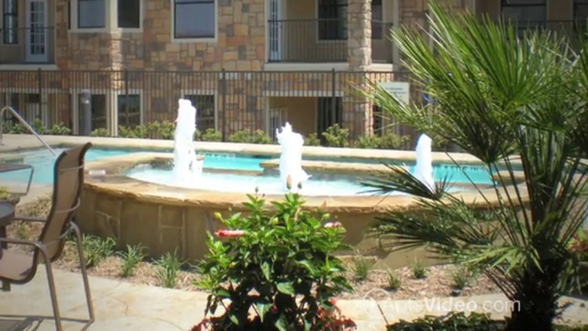 Mansions At Sunset Ridge Apartments in Carrollton, TX – ForRent.com