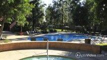 Mountain View-San Dimas Apartments in San Dimas, CA - ForRent.com