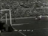 Campionato di calcio. V Giornata. Juventus- Triestina 3-0.