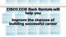 CISCO CCIE Rack Rentals - http://presidential-training.com