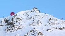 FWT14 - Raphael Webhofer - Courmayeur Mont Blanc