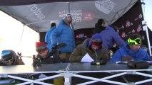 FWT14 - Nicolas Salencon - Courmayeur Mont Blanc
