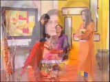 Mazedar Morning with Yasmeen on Indus Television 20-01-2014 Part 05