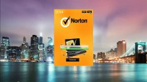 Norton Antivirus 2014 Norton Internet Security 2014 Norton 360 Keygen Free download