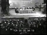 Washington:Eisenhower conferma la sua candidatura     Roma: arrivo di attori francesi     Massachussets: inventato lo svaporografo     Napoli: la questione femminile nel meridione     Milano: club napoletani a Milano