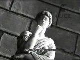 """""""Italia - Cavalletti e barilotti. Argentina - Il commendatore gioca a carte. Italia - robot ma non troppo. Italia - Paolina  Rosanna e mamma sua."""""""