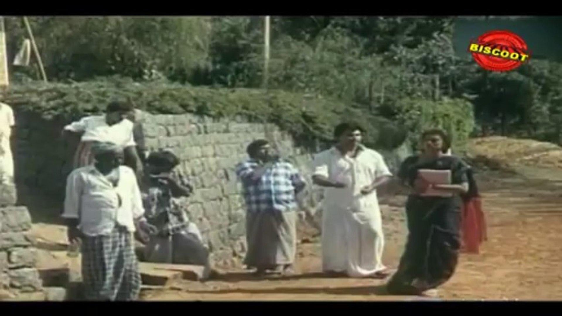Government Mappillai Tamil Movie Comedy Scene Anandaraj
