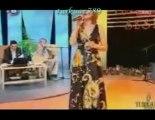 Ebru DERECE-Çile Bülbülüm Çile