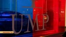 UMP : les têtes de liste dévoilées pour les européennes