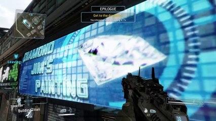 EA Titanfall _ Demo Gameplay Ufficiale Gamescom (HD-720p)