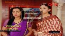 Niyati 22nd January 2014 Video Watch Online pt1