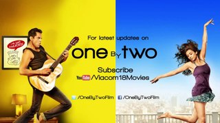 one_by_two_official_trailer