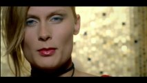 Ian Van Dahl - Where Are You Now HD (OFFICIAL MUSIC VIDEO)