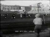 Campionato di calcio - Napoli Inter 1-1