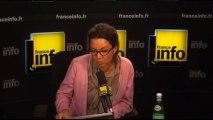 « Pourquoi François Hollande décide-t-il d'accélérer le calendrier législatif ? »