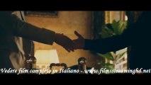 The Counselor - Il Procuratore guarda film completo streaming in italiano [HD]