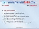 java online training | Online  Java  Training | Online  Java in  USA, UK, Canada, Australia, India, Singapore