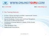 Online Advanced Java  Training | Advanced Online  Java  Training In USA, Uk, Canada, Australia, India, Singapore.