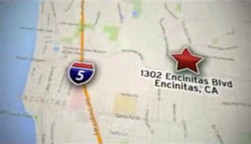 BMW Dealer Encinitas | BMW dealership Encinitas