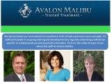 Avalon Malibu ,Malibu