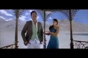 Ippadi Mazhai video songs HD  - Vedi Tamil Movie songs - biju paval