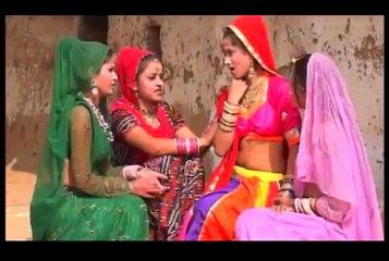 """Esi Kari Bhartpur Nukariya """"Hit Rasiya Video 2014 By Ramdhan Gurjar"""""""