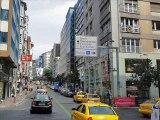 Rumeli Caddesinde Satılık Daire,Rumeli Caddesinde Kiralık Daire,Rumeli Caddesi