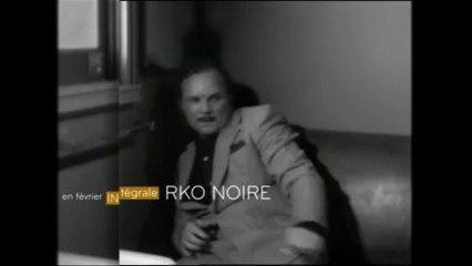 RKO Noire