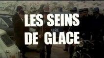 Les Seins de Glace - Georges Lautner