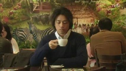 我存在的時間 第3集 Boku no Ita Jikan Ep3