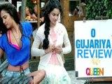 """""""Queen: O Gujariya Video Song   Kangana Ranaut, Lisa Haydon, Raj Kumar Rao   """""""