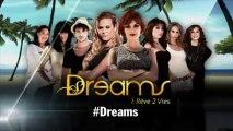 Dreams : Mais quel est le secret qui unit Anouk et Pierre ?