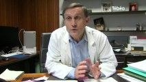 Santé : La mucoviscidose, c'est quoi ?