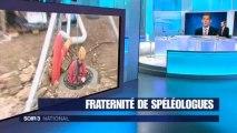 La mort de Georges Frêche