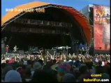System Of A Down - Psycho (Live)
