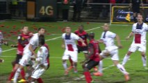 23ème journée de Ligue 1 - Présentation de Paris Saint-Germain - Girondins de Bordeaux - 2013/2014