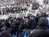 Nantes - PSG_Casual vs Tigris