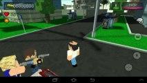 Block City Wars 1.1 apk mod (dinheiro infinito)