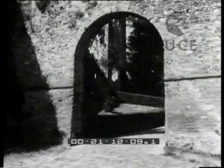 """""""Italia - I castelli dell'Emilia fra Bologna e Modena"""""""