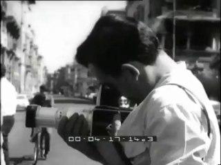 Italia - Tognazzi attore attore e regista