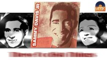 Sammy Davis Jr - These Foolish Things (HD) Officiel Seniors Musik