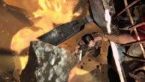 Tomb Raider Édition Définitive (XBOXONE) - Trailer de lancement
